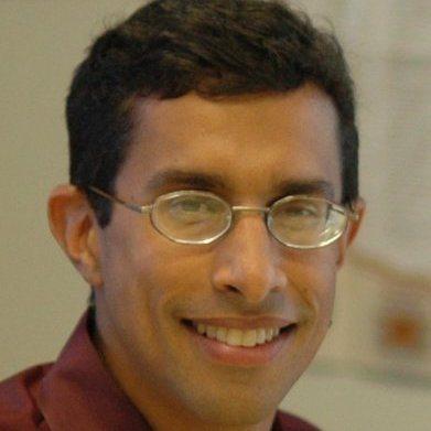Bassil Dahiyat, Xencor CEO
