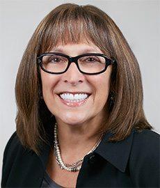 Abbie Celniker, CEO