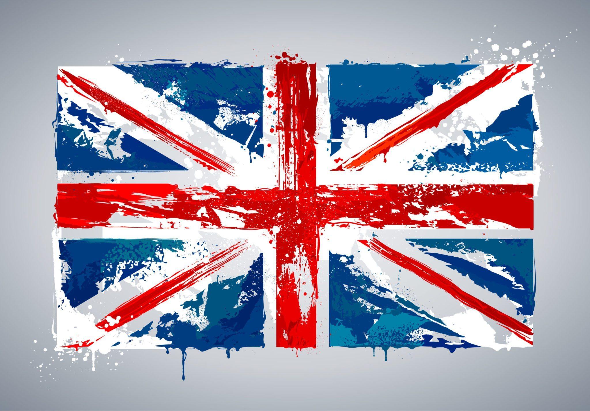Grunge_Flag_1