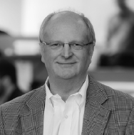 Selecta CEO Werner Cautreels