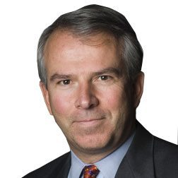 Celgene Executive Chairman Bob Hugin