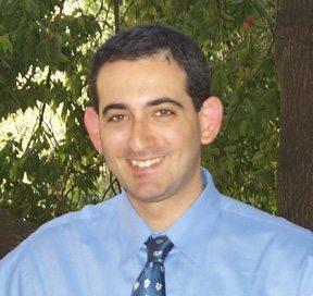 Jason R. Gotlib, MD - Stanford University