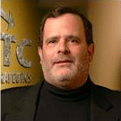 CEO Stuart Peltz