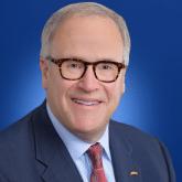 Eli Lilly CEO John Lechleiter