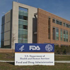 FDAcompressed
