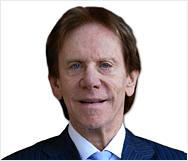 Steven A. Kriegsman, CytRx