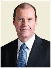 Takeda CEO Christophe Weber