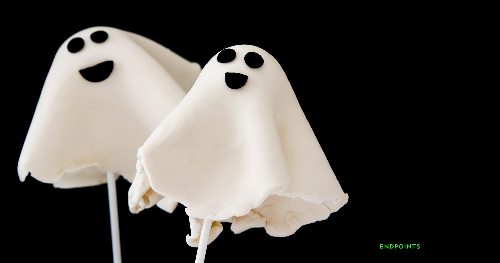 Shkreli Ghost