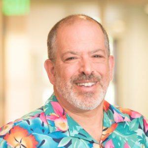 Steven Holtzman, CEO Decibel Therapeutics