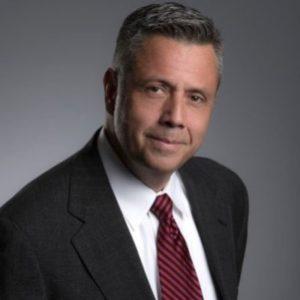 Advaxis CEO Daniel J. O'Connor