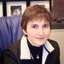 Bibiana Bielekova