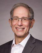 Vertex Chief Medical Officer Jeffrey Chodakewitz