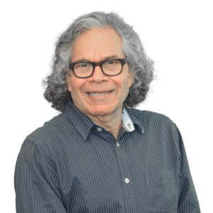 Insys CEO Dr. John Kapoor