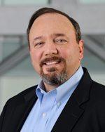 Jim Roach, Momenta CMO
