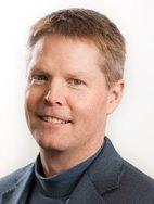 OncoGenex CEO Scott Cormack