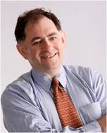 AnTolRx CEO Mark Carthy