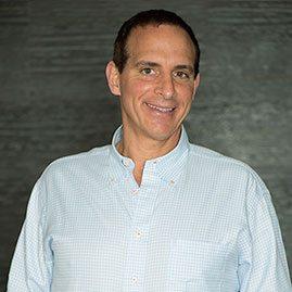 Foresite CEO Jim Tananbaum