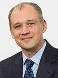 Interim CEO Matt Kapusta