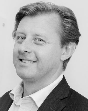 John Beadle, PsiOxus