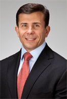 CEO John Crowley