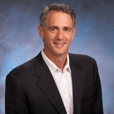 Michael Pellini, Foundation Medicine