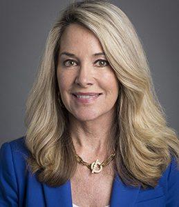 Pamela Palmer, CMO AcelRX
