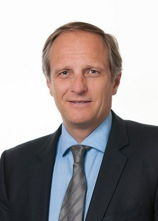 Peter Guenter, Sanofi