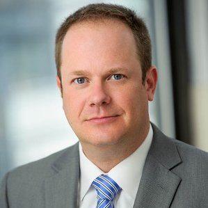 Yuval Cohen, Corbus CEO