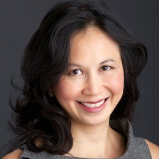 Diem Nguyen, Pfizer