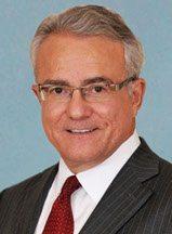 Peter B. Corr, Auven