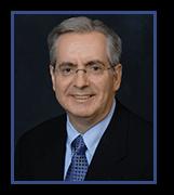 John Jenkins, Director, Office of New Drugs