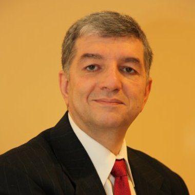 Mahmoud Ghazzi
