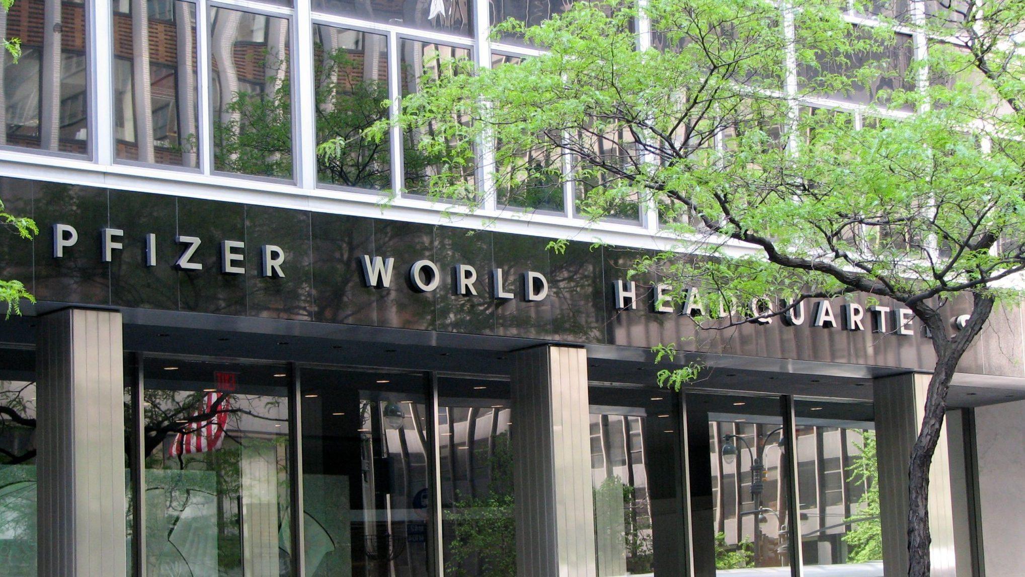 new_york_city_pfizer_world_headquarters_02