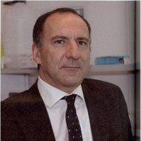Celyad CEO Christian Homsy