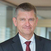 Dr. Klaus-Dieter Langner
