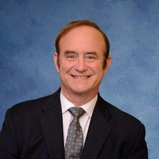 Gerald McMahon, CEO, Kolltan