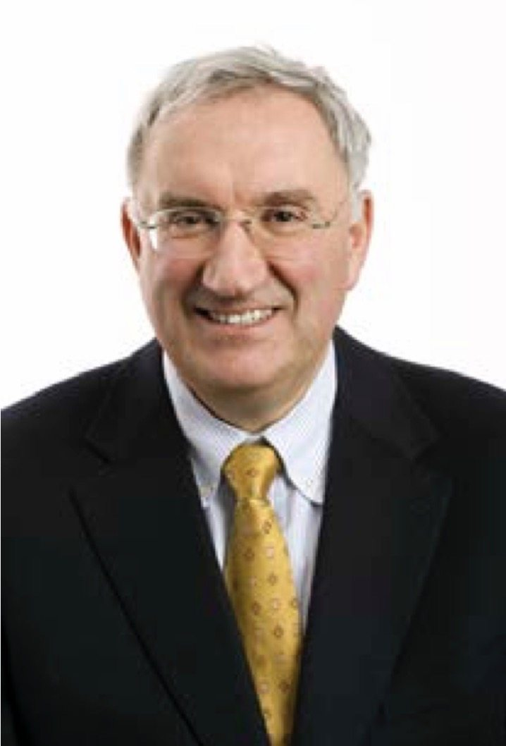 Jean-Paul Clozel