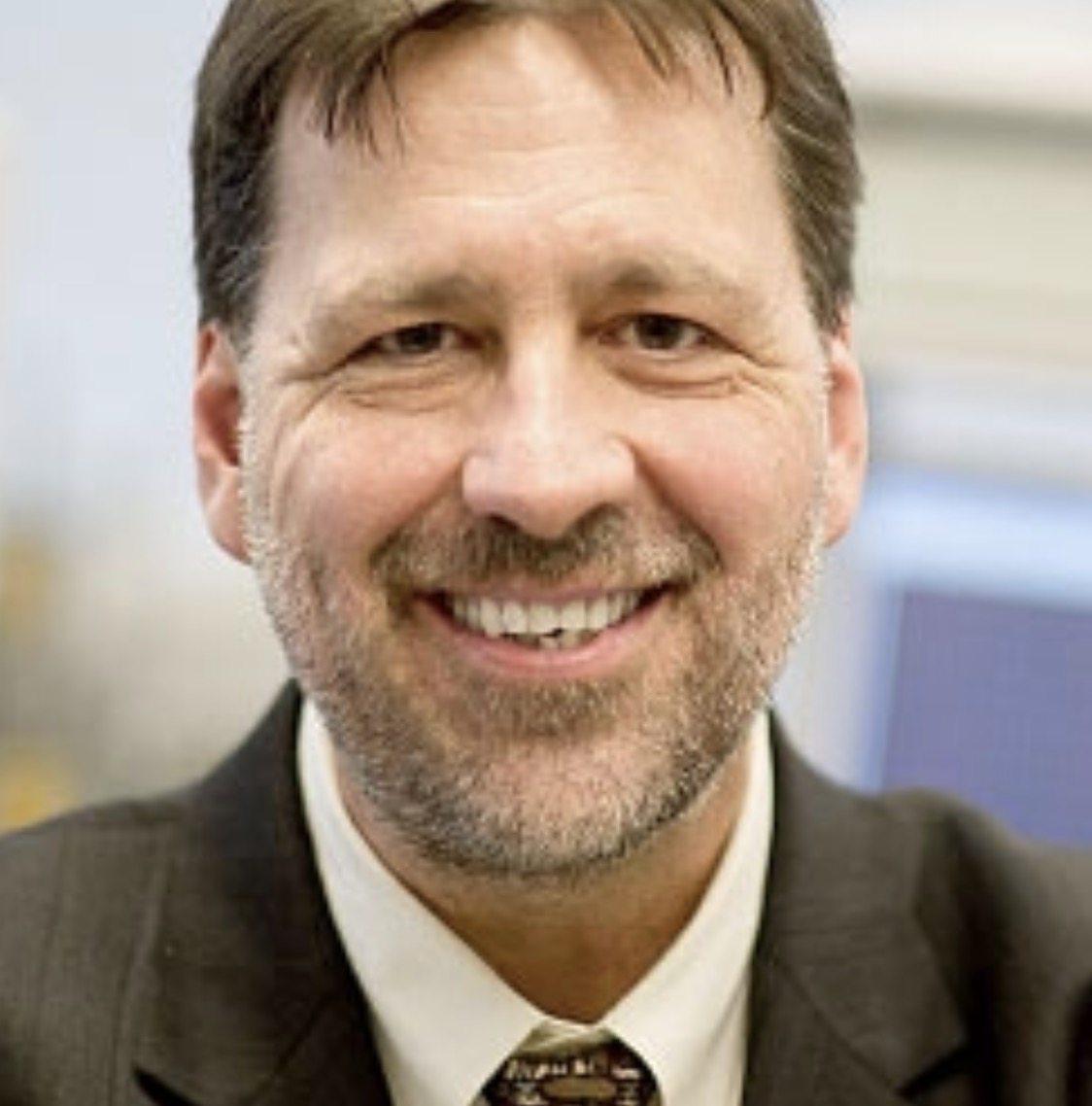Jeff Conn