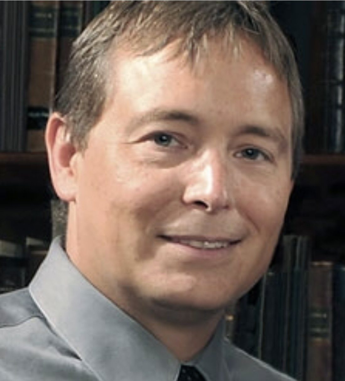 Craig Lindsley
