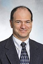 Paul M. Ridker, MD