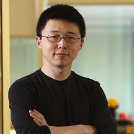feng-zhang-mit