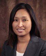Heather S. Han, Moffitt Cancer Center