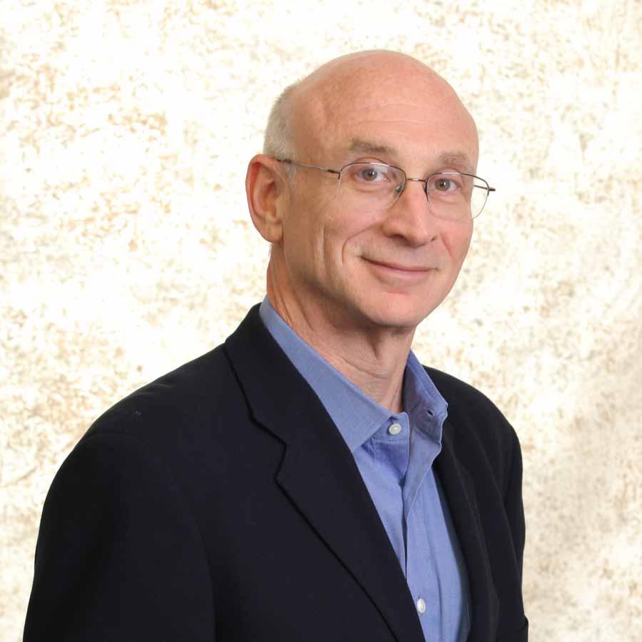 Opthotech CEO David R. Guyer