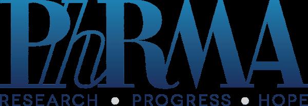 phrma-logo_transparent