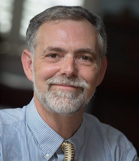 Randall Stevens, Centrexion
