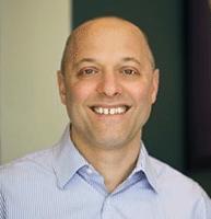 Bernard Ravina, Voyager Therapeutics