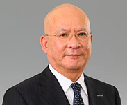 Yoichi Sato, Kyowa Hakko Kirin