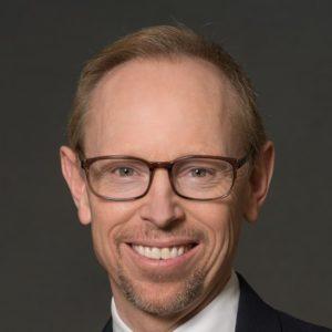 Steven D. Pearson