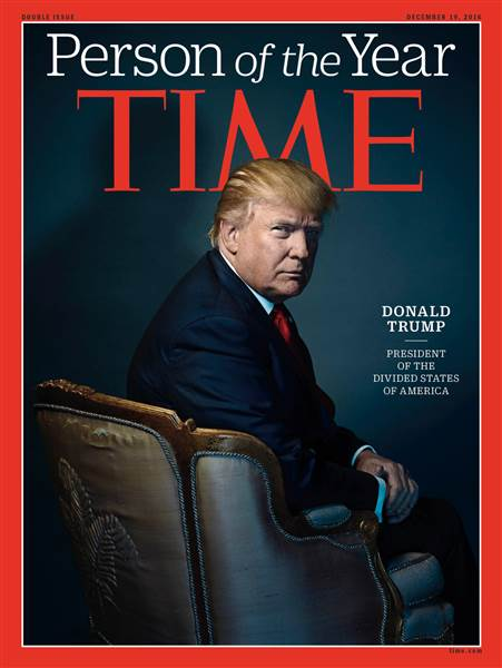 time-poy-cover-trump-today-161206_cbe454aa529a192dd0e276627cd43f31-today-inline-large