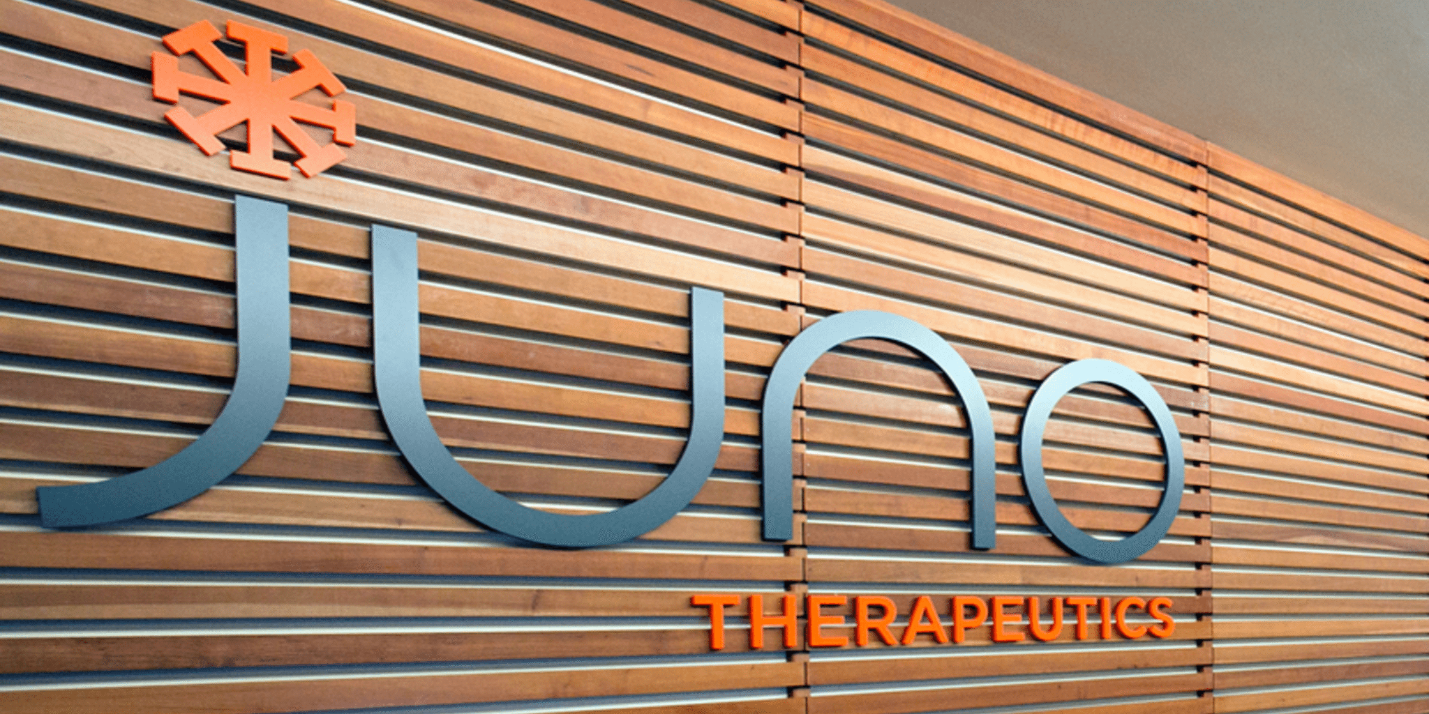 Juno Therapeutics Inc (JUNO) EVP Robert Azelby Sells 29131 Shares